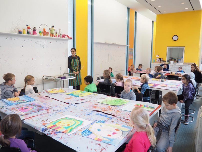 Kunstmuseum Bonn 2c (We)